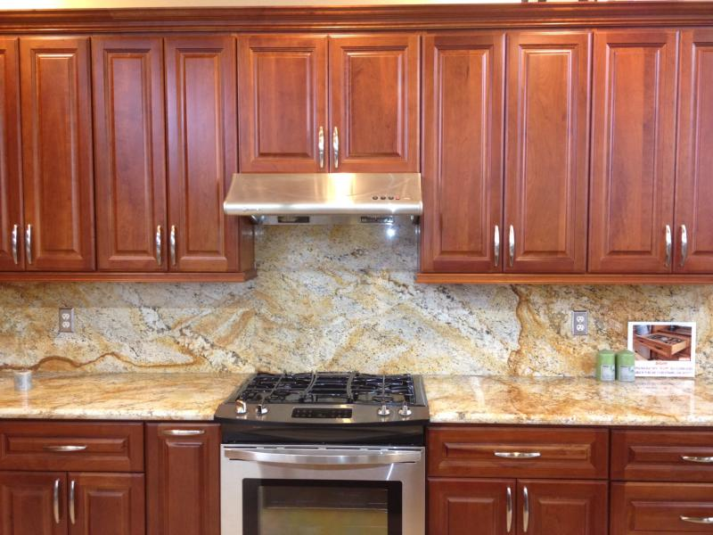Hy Kitchen Cabinet Amp Stone Inc Hy Kitchen Cabinet